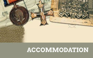 BATTLEFIELD-ACCOMMODATION