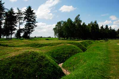 Beaumont-Hamel-trenches-ww1