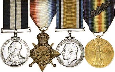 British_Medals_01