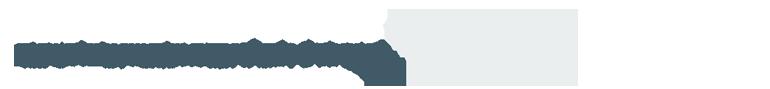 Logo – Fields of France Battlefield Tours