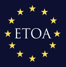 european-tour-operators-association