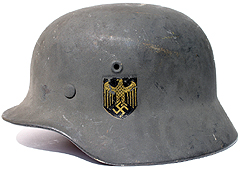 front-page-km-helmet