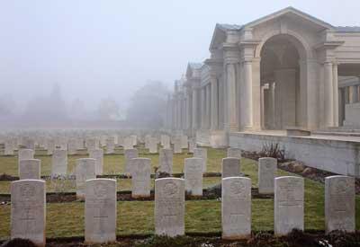ww1-cemetery